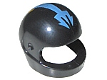 Helm (Aqua Raiders) 2446pb23