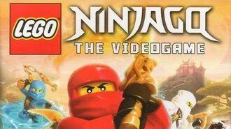 LEGO Battles Ninjago (DS) Trailer