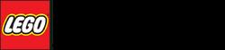 LEGO logo Ninjago