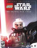Lego-star-wars-the-skywalker-saga-box-art-no-helmet-02