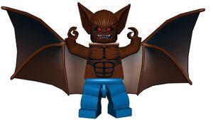 Man-Bat-lego-batman-14369658-1600-1200