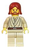 Obi-Wan Kenobi sw055a