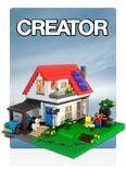 Themakaart Creator US
