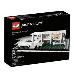 21009 box