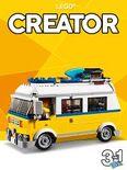 Creator 012018