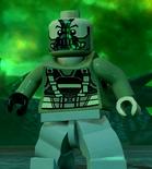 Darkbane2