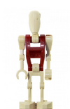 Security Battle Droid lsw096 v