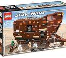 10144 Sandcrawler