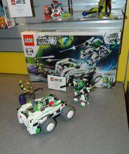70704-1 toy fair