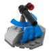Blaster (Geschut) 7914