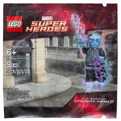 Lego-5002125