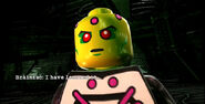 Lego-batman-3-hint-in-lego-batman-2-ending
