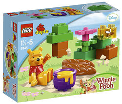 5945 box