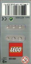 851461 box detail