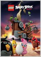 Angry Birds-2