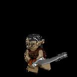 Hunterorc