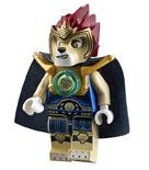 LEGO Laval