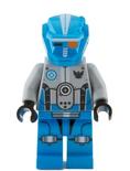 Robot Sidekick gs007