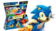 02 LD PO LevelPack Sonic