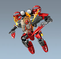 44018 LEGOcom