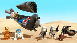 9490 LEGOcom