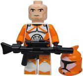 Bomb Squad Trooper