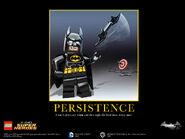 WallpaperPersistence Download1