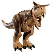 75929 1to1 MF Carnotaurus