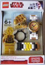 9001901 box