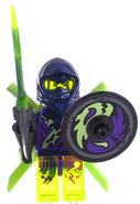 Hackler