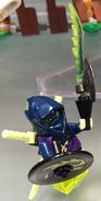 Spyder2
