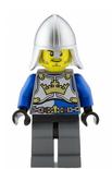Koningsridder cas516