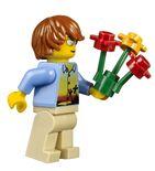 Lego 10247-8