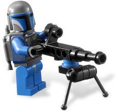 7914 blaster