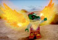 FireWingCragger