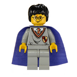 Harry Potter hp036