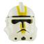 Helm (Clone Trooper Ep.III) bb83pb03