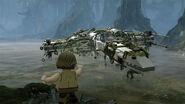 Lego-star-wars-the-skywalker-saga-trailer-details-luke-x-wing