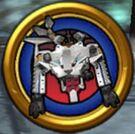 70748 Титановый дракон