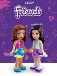 Friends 012018