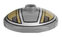 Helm (Embo)