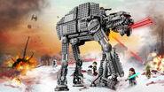 LEGO com Franchise-Product Stills-LSW-SKU 75189 1