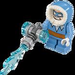 Captain Cold (76063)