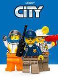 City 012018