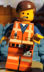Movie Emmet