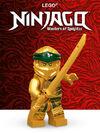 NINJAGO 1HY19 Lego dot com