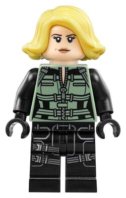 76101 1to1 MF Black Widow A