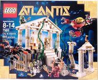 7985 box detail