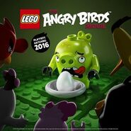 Angry Birds-1