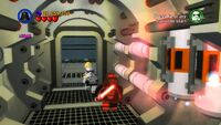 Lego-star-wars-tcs-a-new-hope